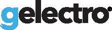 Gelectro Logo